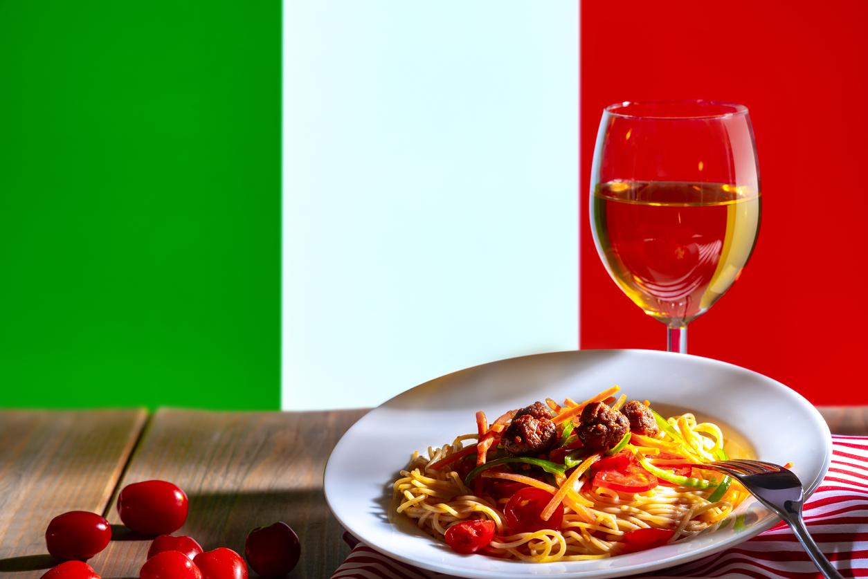 64e6d9d4bfd Wine   Travel – Italy - Travel Republic Ireland Blog