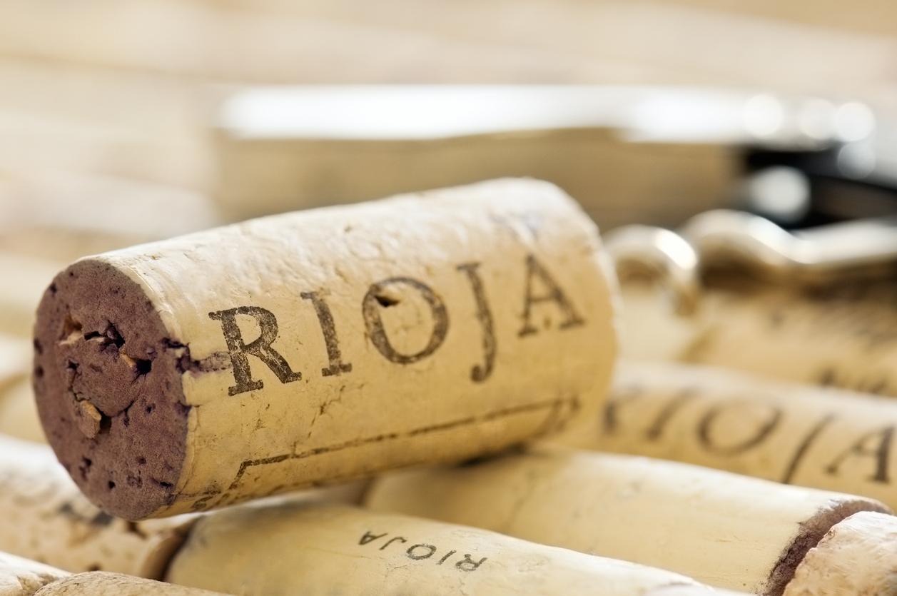 Travel & Wine Spain