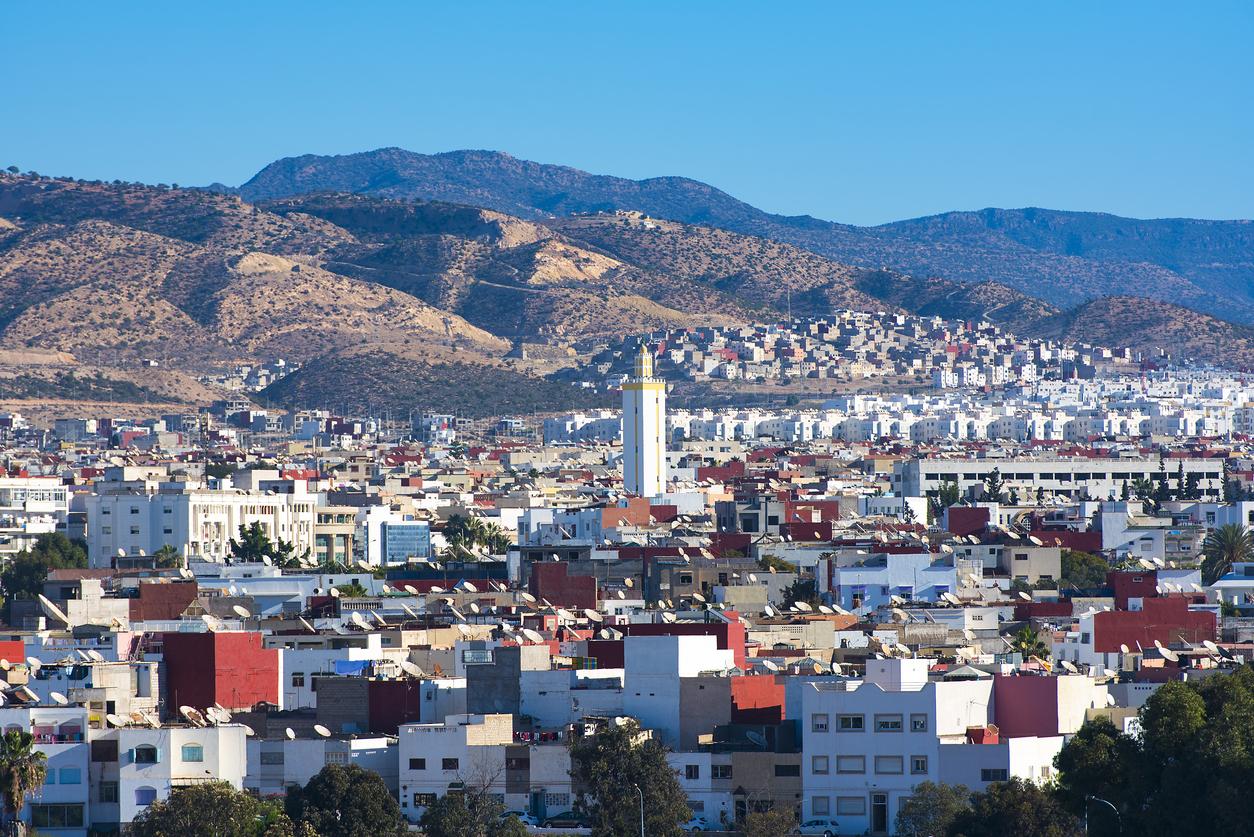 Agadir for Beach Lovers