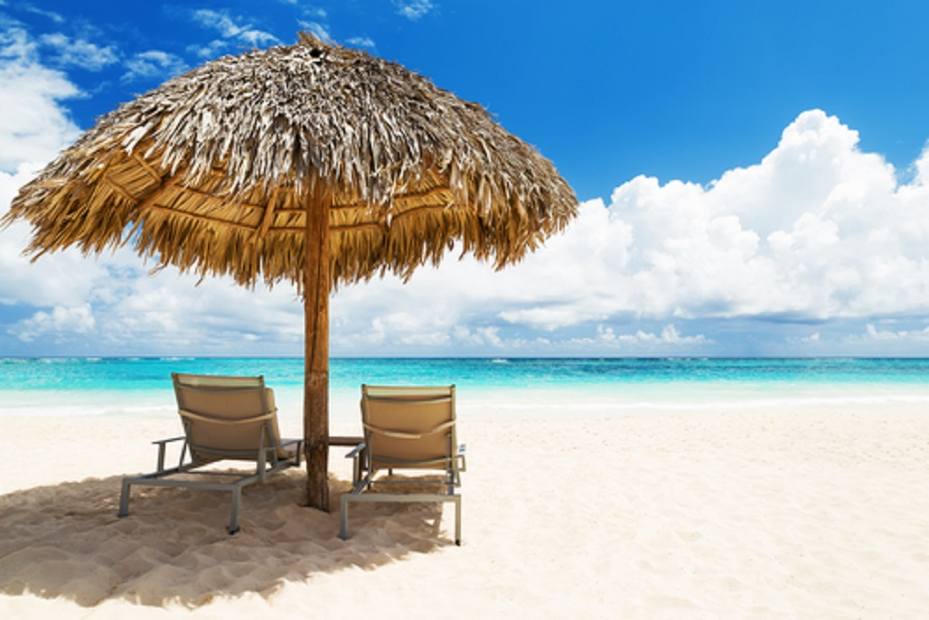 DOMINICAN REPUBLIC – CARIBBEAN DREAM