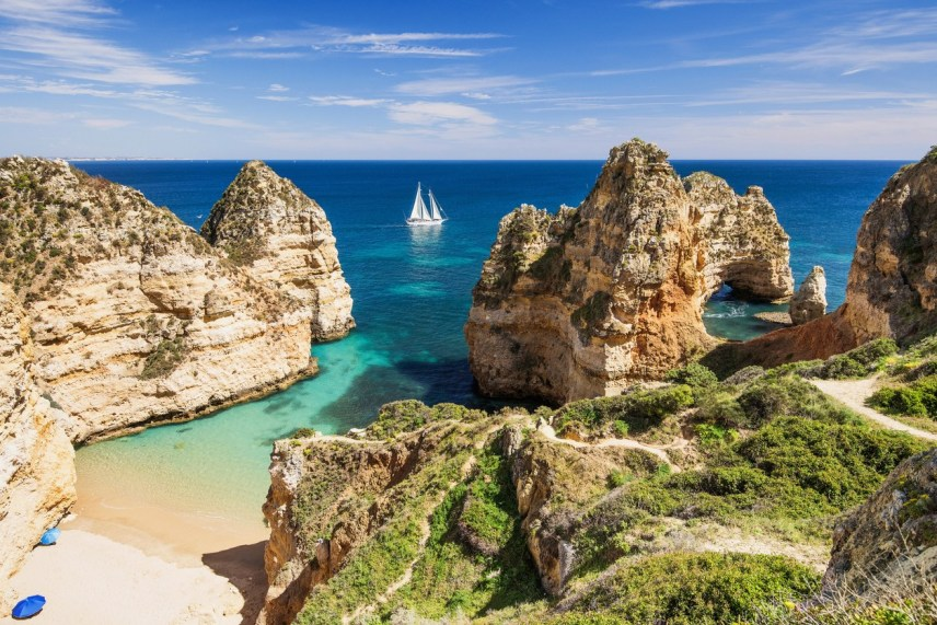 ALGARVE: EATING OUT GUIDE