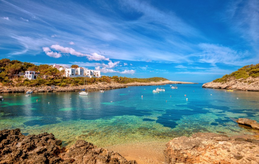 SIX GREAT IDEAS FOR YOUR 2020 SUMMER HOLIDAY