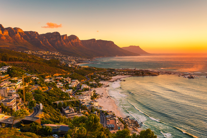 LOVE ISLAND WHY CAPE TOWN SHOULD BE YOUR NEXT ROMANTIC GETAWAY