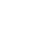 Irish Travel Agents Association